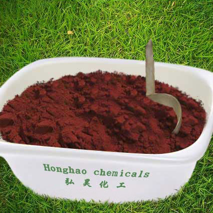 Functional red yeast rice